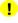 https://www.ucm.es//file/icono-aviso-muy-pequeno?ver