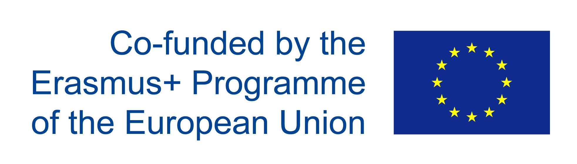 EU-cofunded