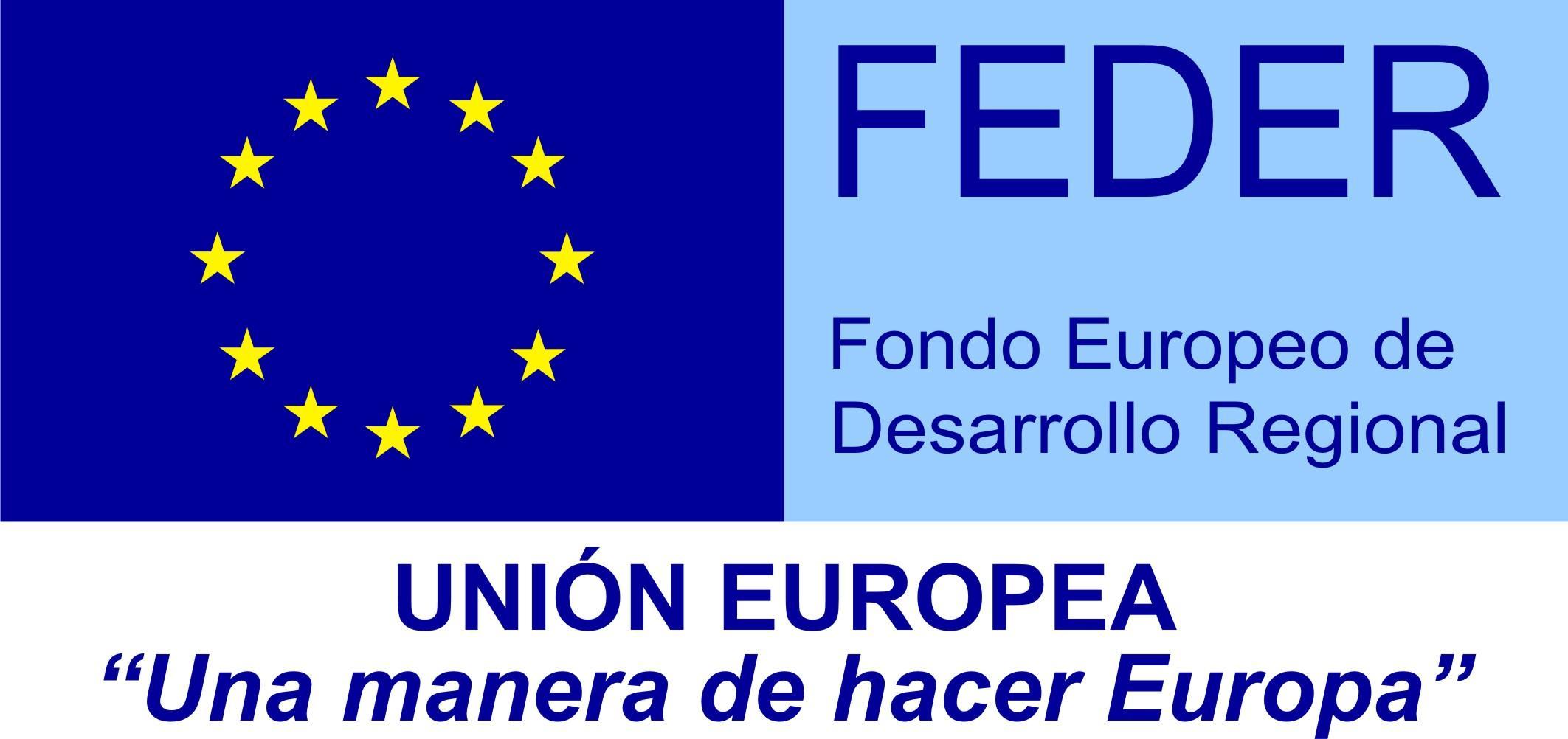 11-logo_fondo-feder_1