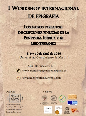 cartel.iworkshop epigrafia