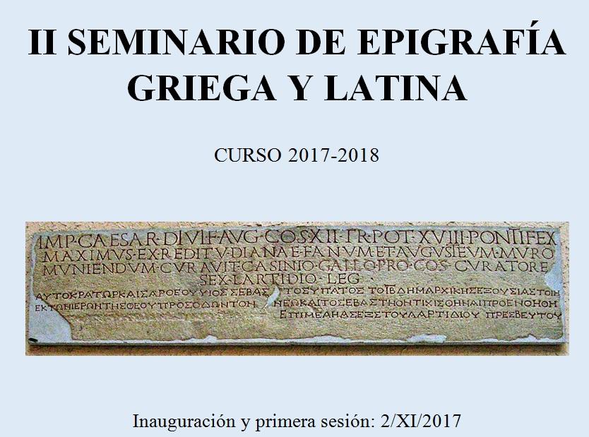 curso.epigr.lat.ii