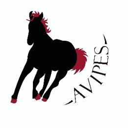 logo avipes