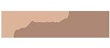 logo-proyecto-cithara-70-2_1