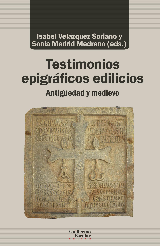 portada.testimonios epigraficos edilicios