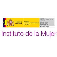 Instituto de la Mujer y para la Igualdad de Oportunidades