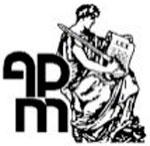 Asociación Profesional de la Magistratura (Madrid)