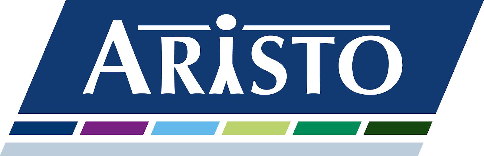 Aristo Pharma Iberia S.L