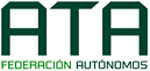 Federación Nacional de Trabajadores Autónomos ATA
