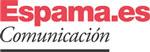 Espama Comunicación S.L.