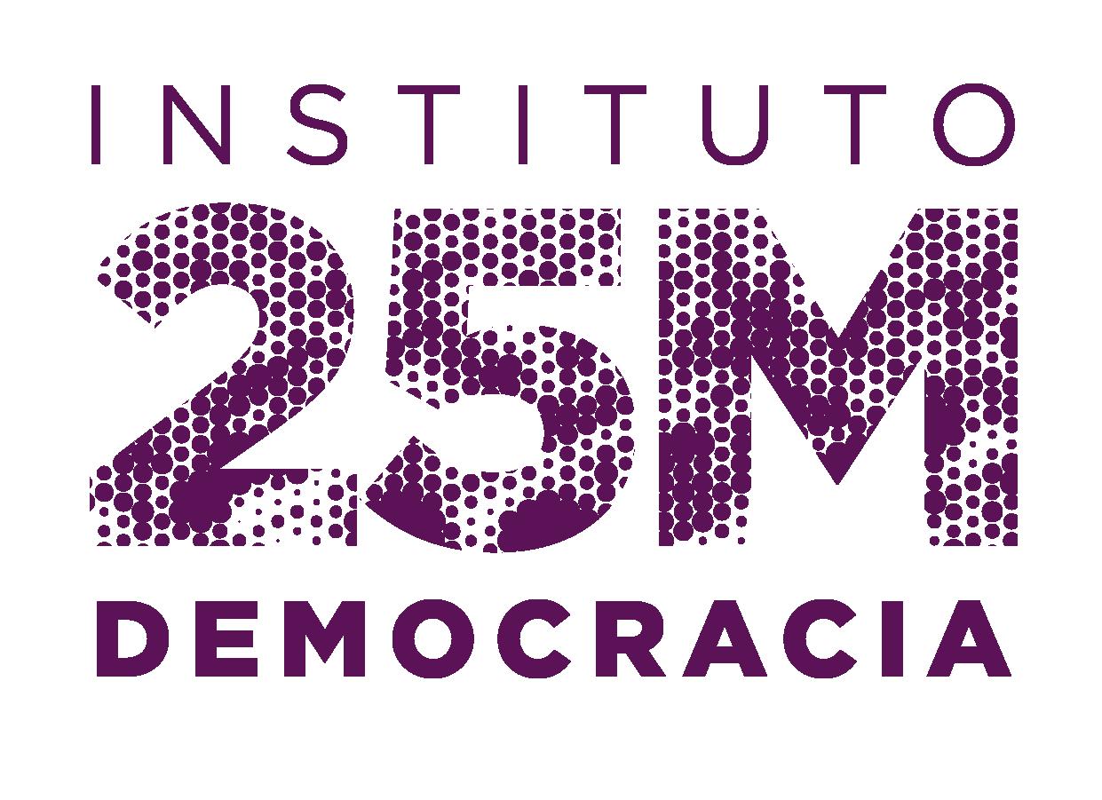 Instituto Fundación 25 de Mayo para la Democracia