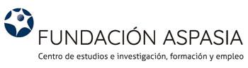 Fundación Aspasia