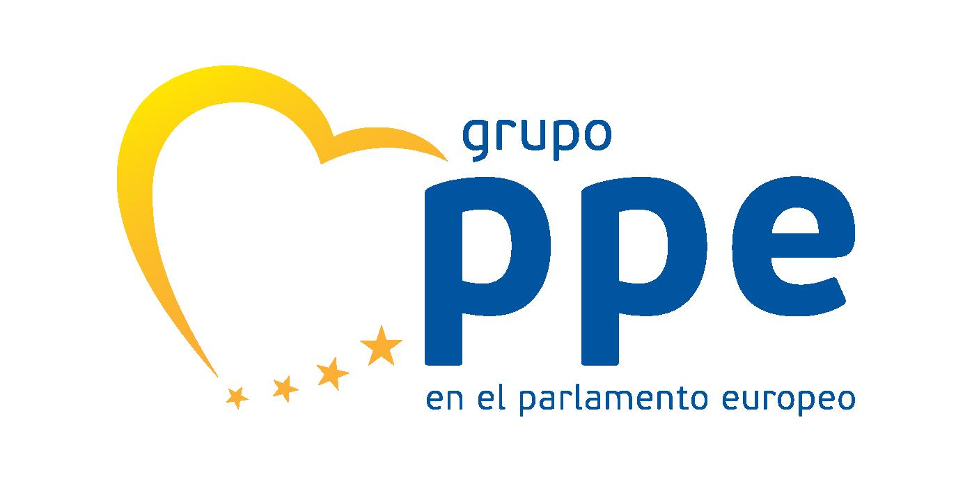 Grupo PPE en el Parlamento Europeo