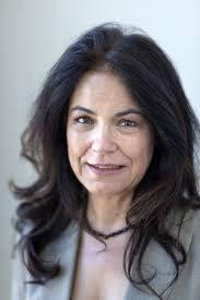 Isabel Durán Giménez-Rico