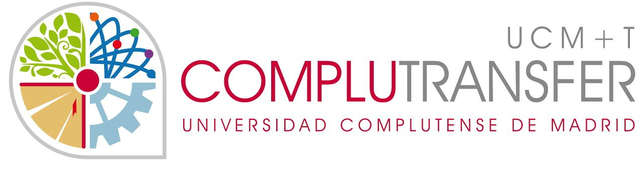 Complutransfer