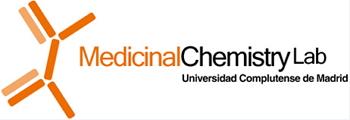 Laboratorio de Química Médica - UCM