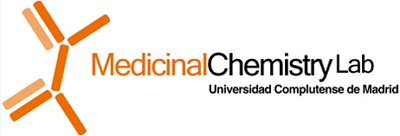 Laboratorio de Química Médica UCM.