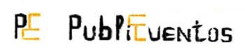 Banner de PubliEventos