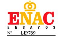 La Entidad Nacional de Acreditación ha verificado los resultados y competencia de los laboratorios del CAI.