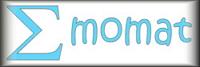 Grupo de Investigación MOMAT.