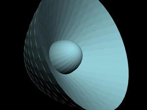 Imagen del prototipo desarrollado.