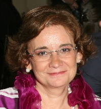 Teresa López López./ T. L.