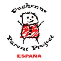 Logotipo de la Asociación Duchenne Parent Project. / D.P.P.