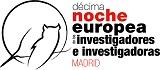 La Noche Europea de los Investigadores de Madrid