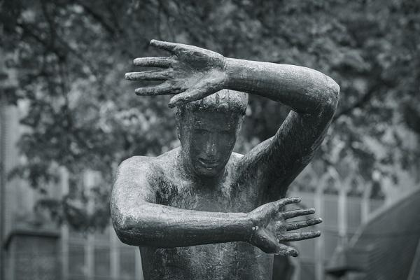 El dolor es una sensación subjetiva en la que influyen las emociones. / x1klima