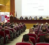 Imagen de la XVIII Semana de la Ciencia y la Innovación Madrid 2018