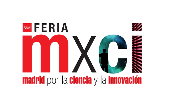 IFEMA acoge del 28 al 31 de marzo la primera edición de la Feria Madrid por la Ciencia y la Innovación. / IFEMA.