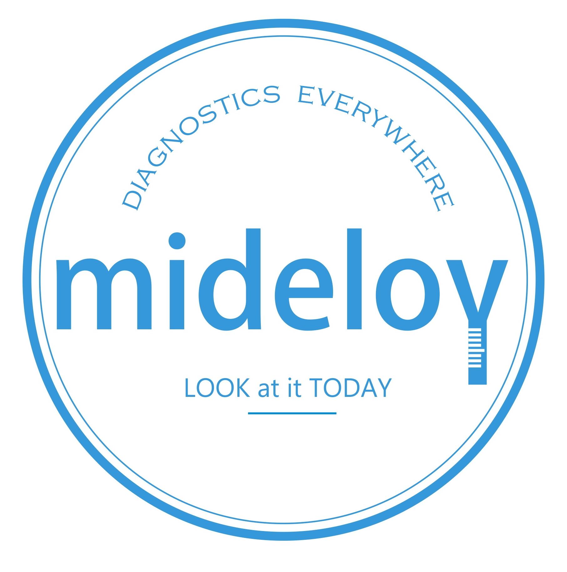 MIDELOY