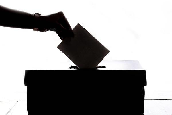 Los costes que entraña votar aumentan la abstención. / Element5 Digital