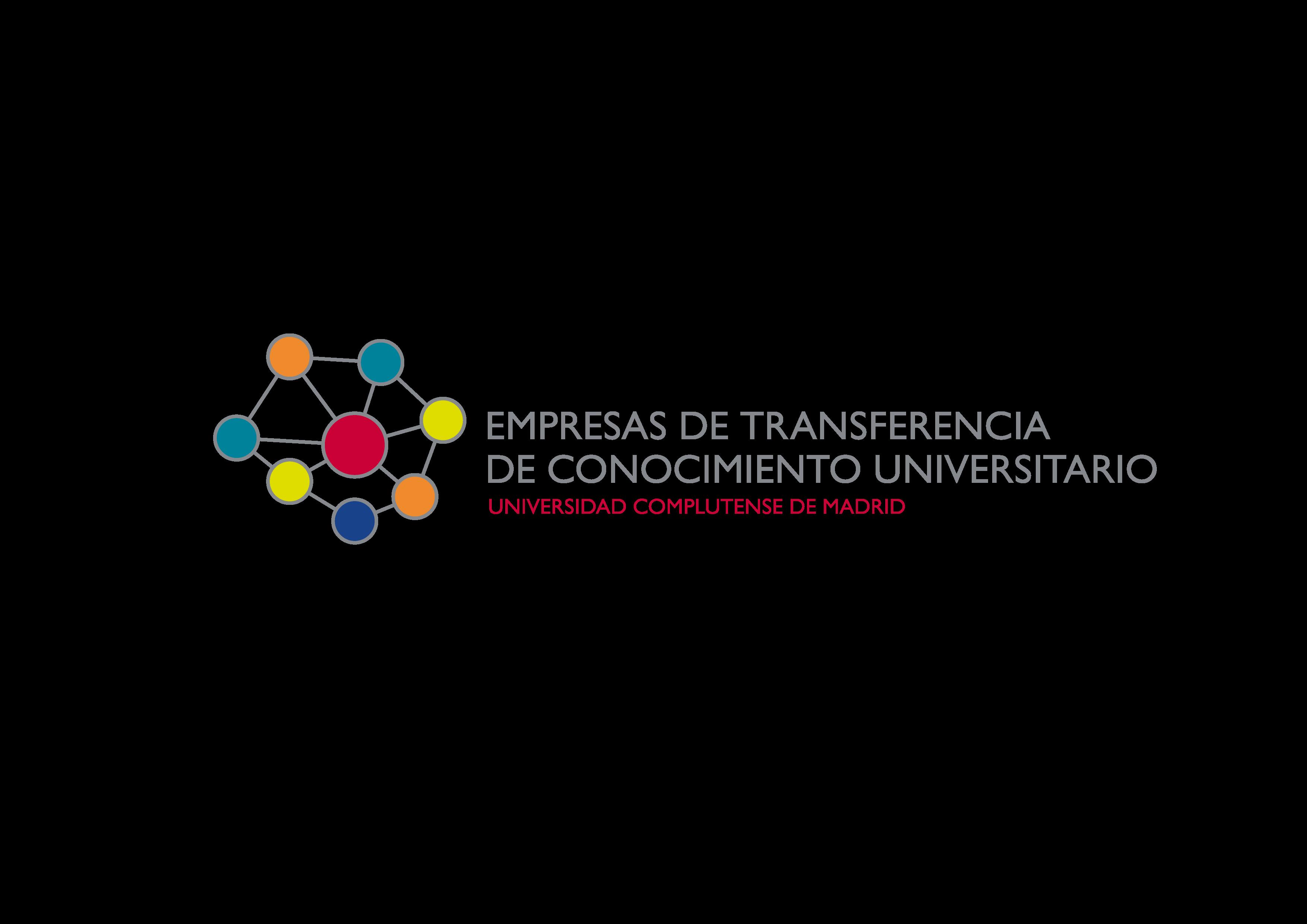 Logo ETCU