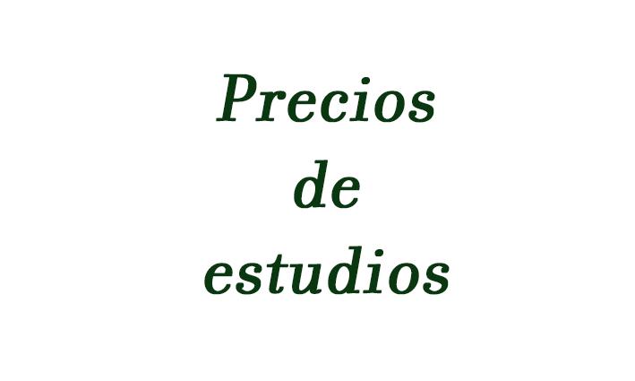 https://www.ucm.es/precios-de-estudios-universitarios