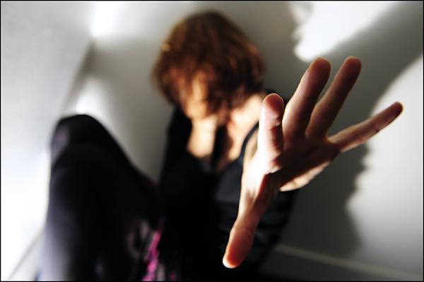 El estudio abre un nuevo marco para entender la violencia de género.  / European Parliament.