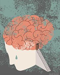 Ilustración: Lidia Lobato.