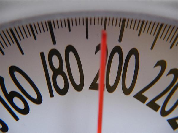 Los investigadores esperan poder probar la herramienta en muestras de pacientes reales, con obesidad o anorexia. / Mrd00man.