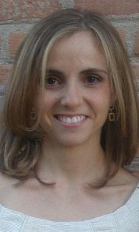 Beatriz Mayor.