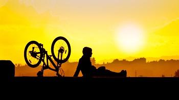 Es importante dedicar tiempo libre al ocio. / Hernán Piñera.