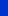 ïtem azul marino