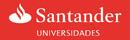 Logotipo Santander