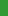 Ítem verde