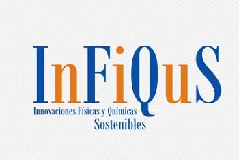 Logo de la EBT. / InFiQus.