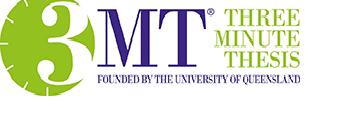 Logo_3_MT