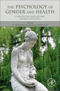 Hygeia, diosa de la curación, limpieza y sanidad, es la portada del libro. / Elsevier.