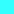 Item azul