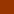 Ítem marrón