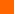 Item naranja
