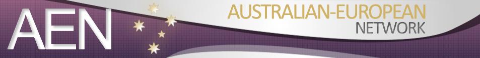 Logotipo de AEN