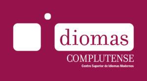 Logotipo de Idiomas Complutense